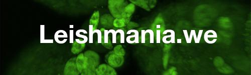 leishmania-we