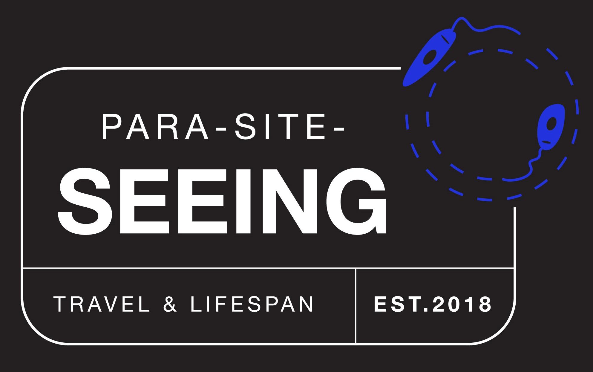 Para Site Seeing